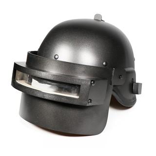 Mũ bảo hiểm cosplay PUBG