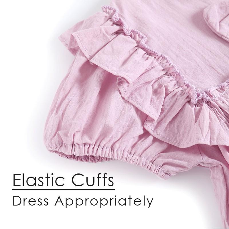 váy hè bé gái váy bé gái size đại đầm bé gái váy bé gái đầm cho bé gái váy trẻ em gái váy cho bé đầm hàn quốc cho bé váy bé gái mùa hè