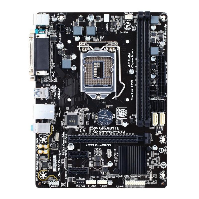 Linh kiện PC cho ACE kỹ thuật - 16