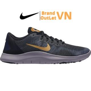 """Giày Thể Thao Nike Nữ Chạy Bộ HO18 WMNS FLEX 2018 RN Brandoutletvn AA7408-008 giá chỉ còn <strong class=""""price"""">118.500.000.000đ</strong>"""