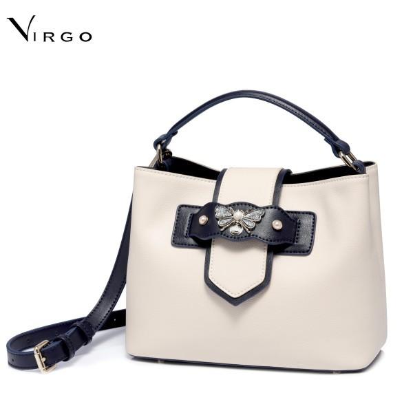 Túi xách nữ cao cấp Virgo VG337