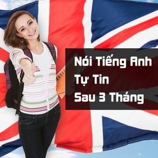 [Voucher - Khóa học Online] Nói Tiếng Anh Tự Tin Sau 3 Tháng tại Kyna.vn [Toàn Quốc]