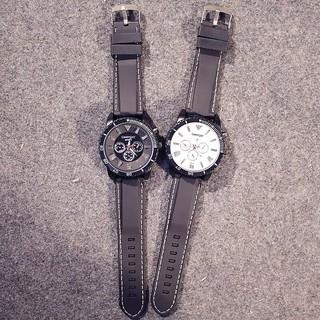 Đồng hồ nam phát sáng JIS DH66