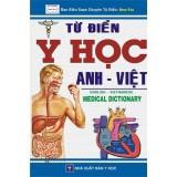 Từ Điển Y Học Anh Việt 440340