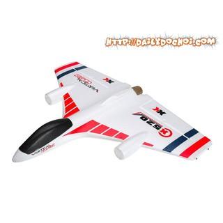Trọn bộ vỏ máy bay full thân XK X520 dùng để chế tạo,thay thế cho máy bay XK X520 chất lượng cao, giá tốt,hàng mới 100%