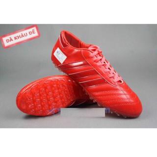 CT3 - Giày đá bóng, giày đá banh khâu full đế hàng loại 1 ( trực tiếp sản xuất) chuyên sỉ thumbnail