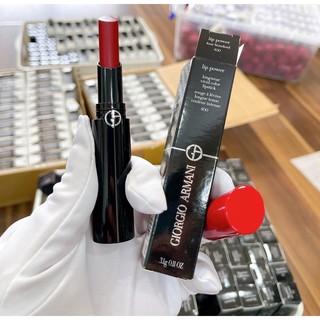 Son môi - Giorgio Armani Lip Power 400 full size thumbnail