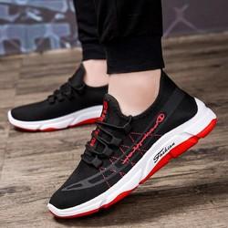 Giày Sneaker Thể Thao Nam SVR109