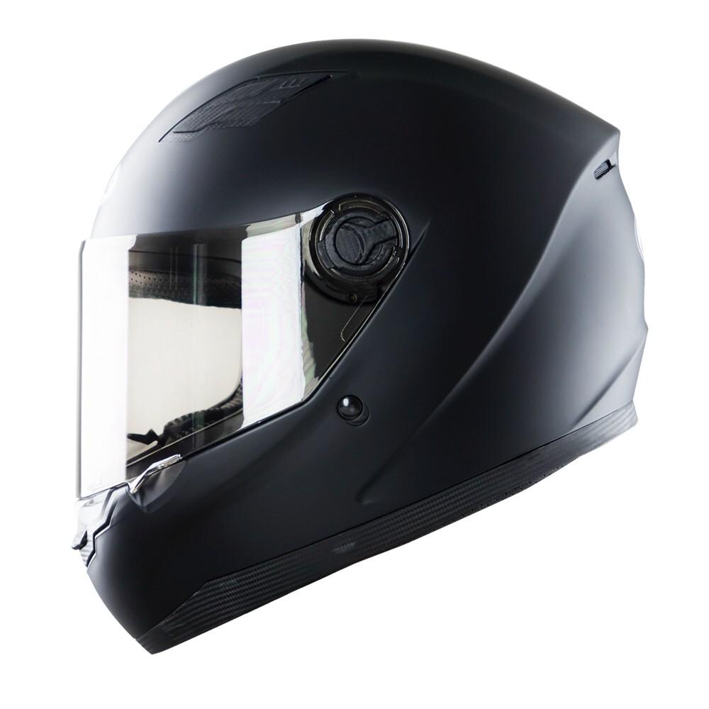 Kính mũ bảo hiểm Asia MT136/Royal M136