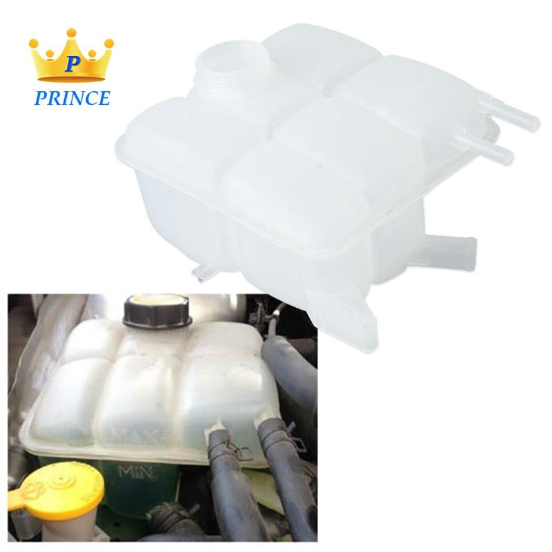 Ready Stock Mazda 3 Water Tank Kettle Cars Plastic Overflow Dedicated