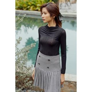 IVY moda Chân váy nữ MS 31M6144 thumbnail