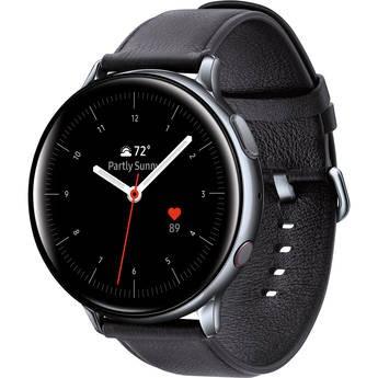 Đồng hồ thông minh Samsung Galaxy Watch Active 2 mới 100%, Nobox (Không Hộp gi