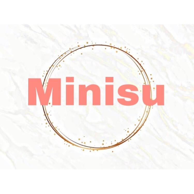 Minisu