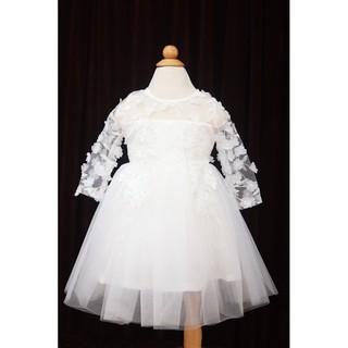 Váy công chúa bé gái ...v