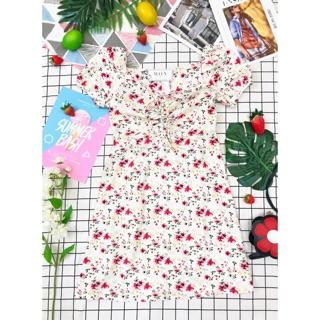 Dundun Dress