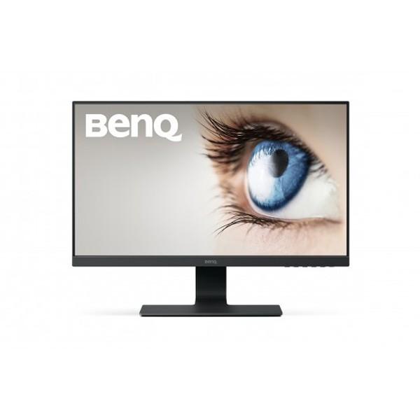 Màn hình BenQ GL2580H LED 24.5 inch 75Hz 2ms TN