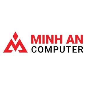 Minh An Computer