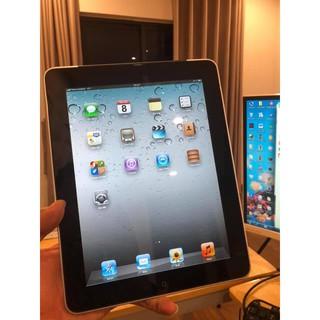 máy tính bảng iPad1 890k chính hãng apple