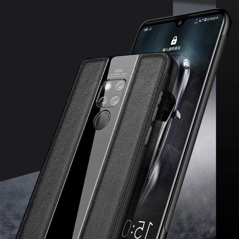 Cho VIVO X23/X27/Y83&Y81/NEX Kinh doanh điện thoại di động chống sụp đổ vỏ bảo vệ bao da - 14521369 , 2131209734 , 322_2131209734 , 59000 , Cho-VIVO-X23-X27-Y83Y81-NEX-Kinh-doanh-dien-thoai-di-dong-chong-sup-do-vo-bao-ve-bao-da-322_2131209734 , shopee.vn , Cho VIVO X23/X27/Y83&Y81/NEX Kinh doanh điện thoại di động chống sụp đổ vỏ bảo vệ ba