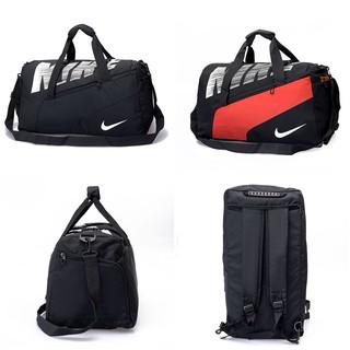 Túi Du Lịch Nike 1