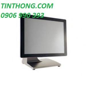 Máy bán hàng cảm ứng OTEK M667PC