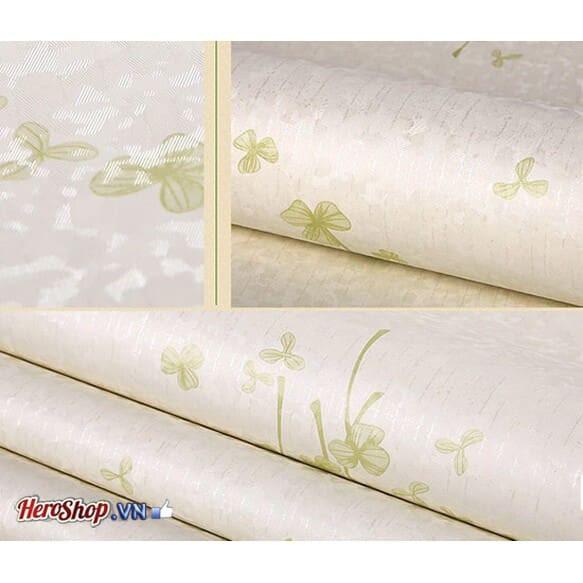 47f2c91612c564a664b1c30a588b934a - Mách bạn mẹo nhỏ khi chọn giấy dán tường phòng ngủ