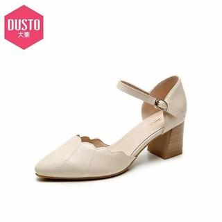 Dusto giày nữ thumbnail