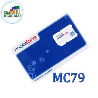 [FREE 2T] SIM 4G MOBI M79 vs MC79 TẶNG 4GB + 1000 PHÚT