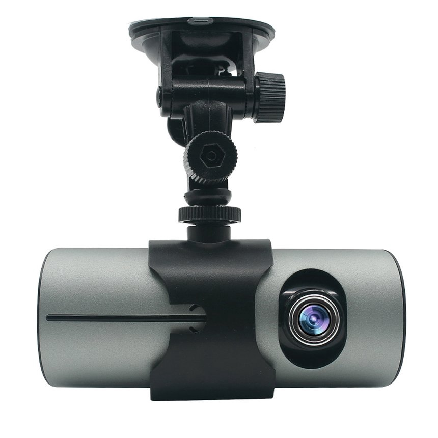 "0813 R300 Dual Lens Dash Cam 2.7"" Full HD Car DVR Camera Video Recorder GPS Logger - 13847370 , 2650612270 , 322_2650612270 , 1096000 , 0813-R300-Dual-Lens-Dash-Cam-2.7-Full-HD-Car-DVR-Camera-Video-Recorder-GPS-Logger-322_2650612270 , shopee.vn , 0813 R300 Dual Lens Dash Cam 2.7"" Full HD Car DVR Camera Video Recorder GPS Logger"