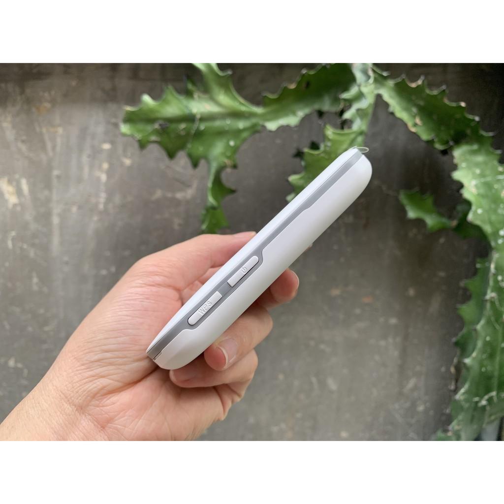 [Mã 267ELSALE hoàn 7% đơn 300K] Bộ Phát Wifi 4G RS803 (A800) Phiên Bản LTE