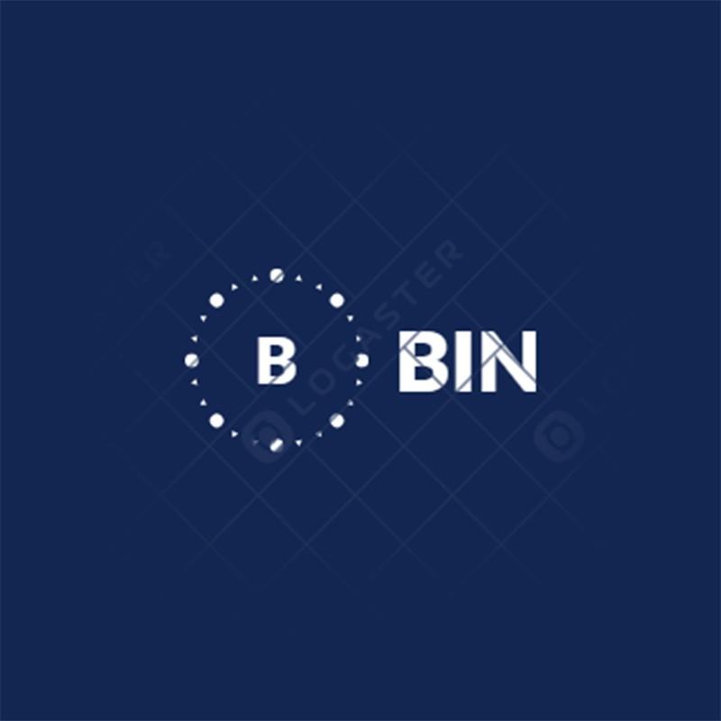 BIN.VN