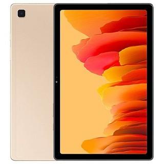 Máy tính bảng Samsung Galaxy Tab A7 (3GB/64GB) 2020 – Hàng chính hãng