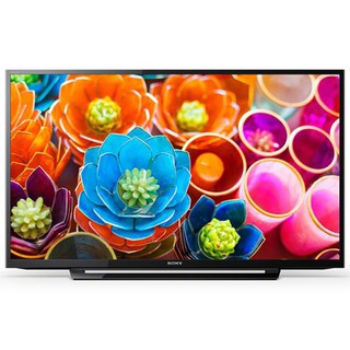 Tivi Sony 32 inch KDL-32R300E hàng chính hãng - bảo hành toàn quốc