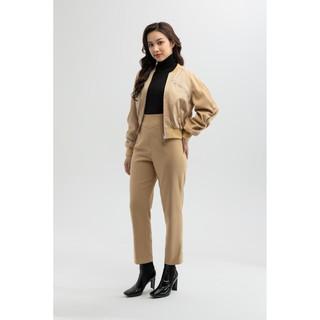 IVY moda quần nữ MS 22B8394 thumbnail