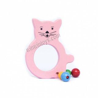 Lục lạc mèo – 66122 Winwintoys