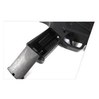Đồ chơi-Đồ chơi mô hình súng bắn tỉa hồng ngoại tháo rời cho bé (256)
