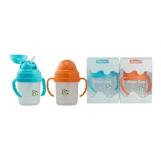Bình tập uống nước trẻ em Basilic