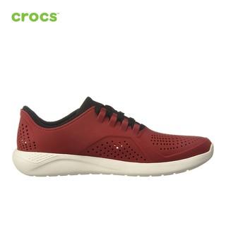 [Mã SUPE200K giảm 200K đơn từ 1tr2] Giày Nam Crocs - LiteRide Pacer 204967-06I thumbnail