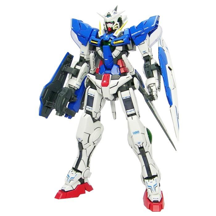 Mô Hình Lắp Ráp BANDAI MG Gundam Exia - 2924899 , 197775950 , 322_197775950 , 1349000 , Mo-Hinh-Lap-Rap-BANDAI-MG-Gundam-Exia-322_197775950 , shopee.vn , Mô Hình Lắp Ráp BANDAI MG Gundam Exia