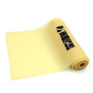 (0.65mm) Cuộn 1m thun Precise dày 0.65mm (Thun cắt lẻ từ cuộn 10m)