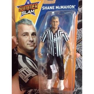 Mô hình Wwe Shanw McMahon chính hãng nhập từ Mỹ