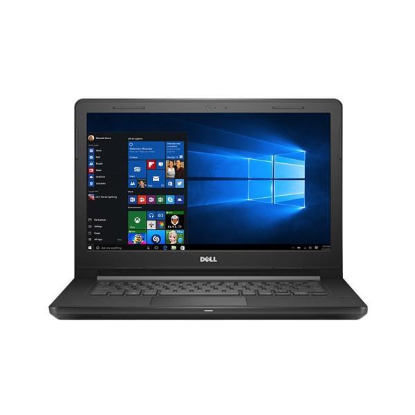 Laptop Dell Vostro 14 3478 R3M961
