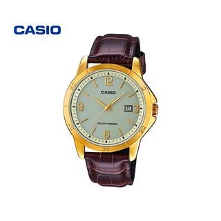 Đồng hồ nam CASIO MTP-VS02GL-9ADF chính hãng