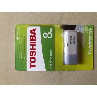 USB dùng để lưu trữ hình ảnh, dữ liệu, nhạc mp3…