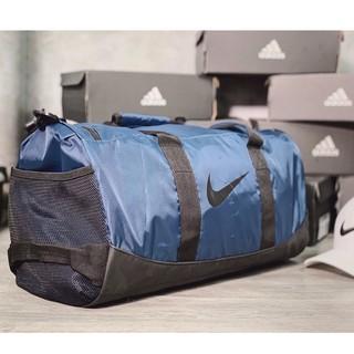 Túi Thể Thao Nam Nike – Hàng Xuất Ngoại