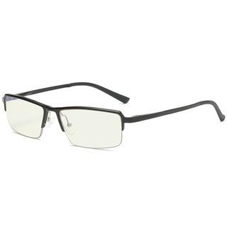Mắt kính bảo vệ mắt chống tia UV GX192 - ROBEO
