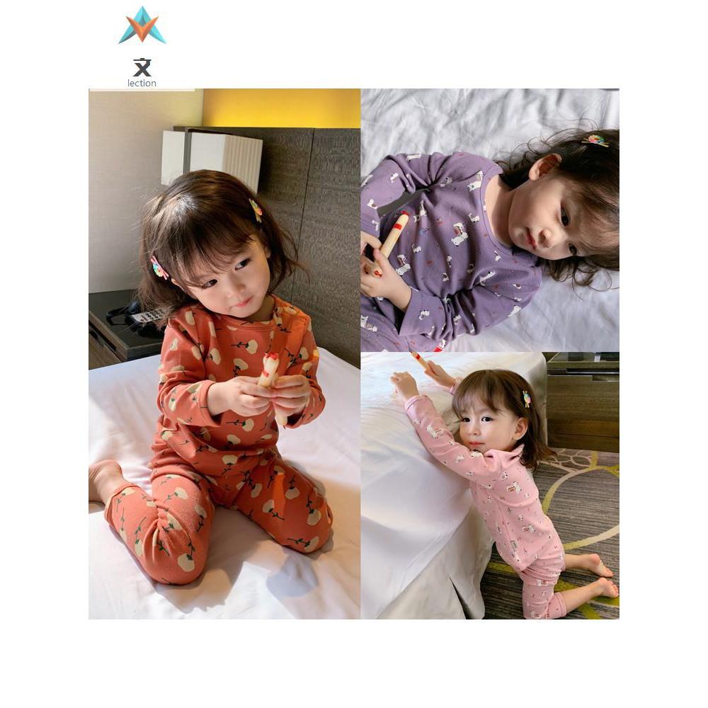 Bộ Pijama 777 Hong Kong Cho Bé Gái - 22050736 , 7406578479 , 322_7406578479 , 455900 , Bo-Pijama-777-Hong-Kong-Cho-Be-Gai-322_7406578479 , shopee.vn , Bộ Pijama 777 Hong Kong Cho Bé Gái