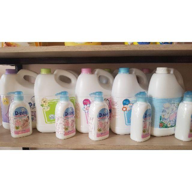 Combo Nước giặt Dnee can 3l và chai nước rửa bình sữa 500ml - 3409261 , 624468044 , 322_624468044 , 230000 , Combo-Nuoc-giat-Dnee-can-3l-va-chai-nuoc-rua-binh-sua-500ml-322_624468044 , shopee.vn , Combo Nước giặt Dnee can 3l và chai nước rửa bình sữa 500ml