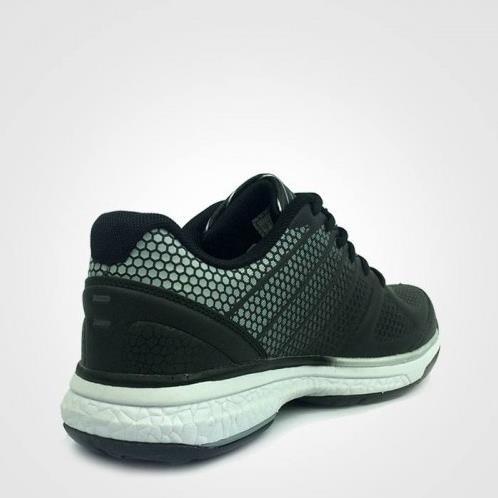 """Giày tennis Nexgen NX16190 (màu đen) Cao Cấp 2020 Cao Cấp   Bán Chạy  2020 : """" % ࿑"""