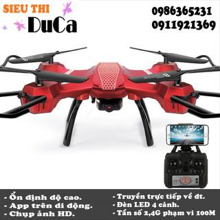 Flycam VV880-29 Wifi Camera – 3